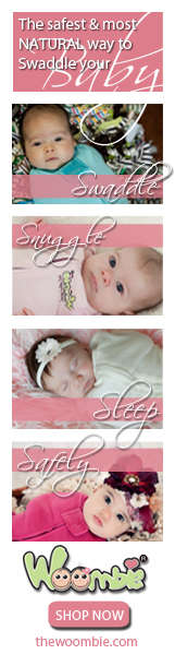 Best Swaddle