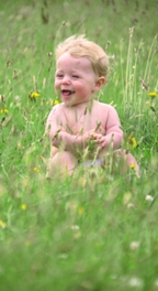 Child Naturist http://www.natural-parenting-advice.com/child-naturism.html